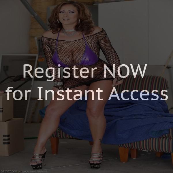Hot ladies seeking casual sex Missoula Montana