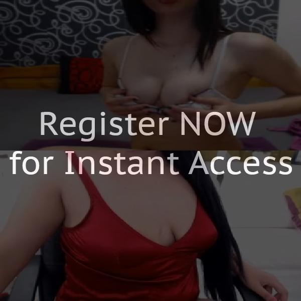 Local minnesota sex chat