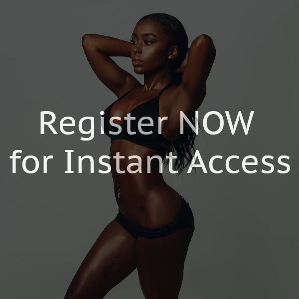 Sweet women seeking nsa seek sex