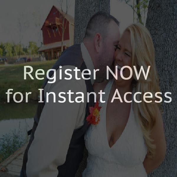 Married girls in Calhoun Illinois