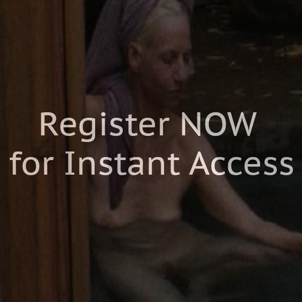 Apodaca naked women