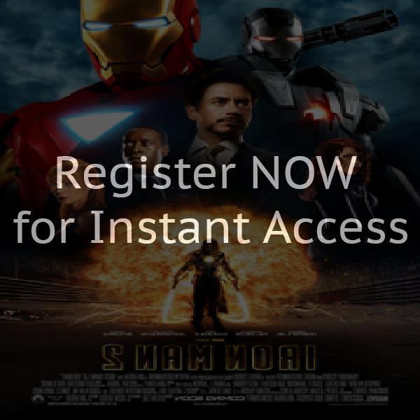 Iron man 3 or drinks tonight
